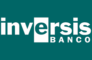 Inversis Banco inaugura su primera oficina en Almería