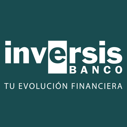 Inversis Banco trae a España la arquitectura abierta de gestión