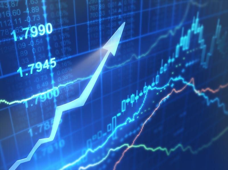 Inversis Banco mejora su oferta para Traders Activos