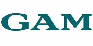 Nueva incorporación de gestora de fondos de inversión: GAM Fund Management Limited.