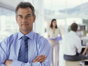 Inversis banco ofrece créditos