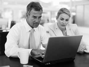 7 Indicios de que un empleado estrella está buscando un nuevo trabajo