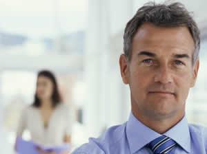 Inversis banco incorpora renta fija a su oferta de productos