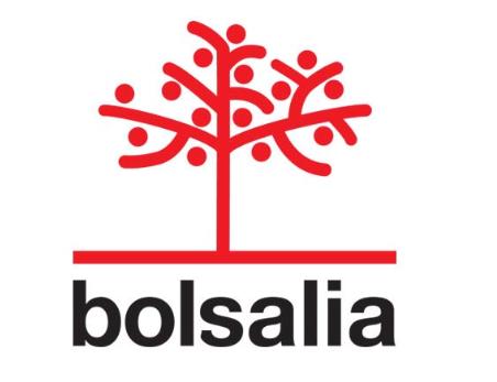 Inversis Banco presenta un innovador buscador online de ETF en Bolsalia 2011