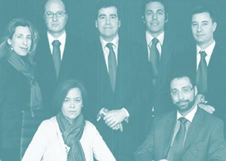 Inversis Banco con 2.484 votos es el ganador al mejor supermercado de ETFs por Finanzas & Inversión.