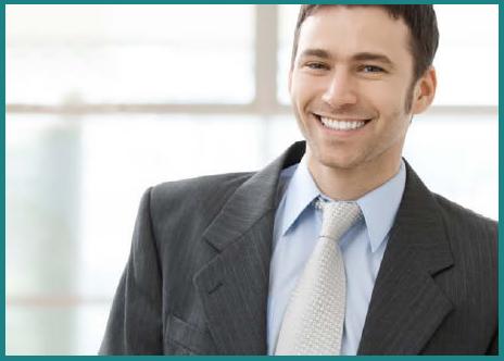 El negocio de Asesores Financieros Independientes de Inversis Banco crece un 22% en 2009