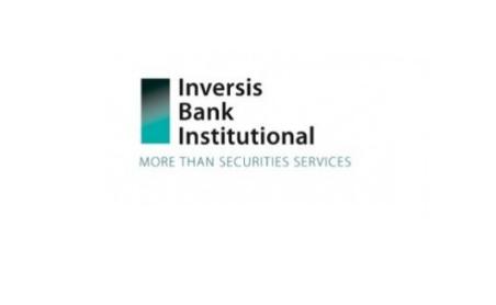 De Institutional Millones 000 Bank En Incrementa Inversis Euros 3 435ARLj