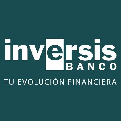 Inversis aumenta un 15% su red de agentes financieros
