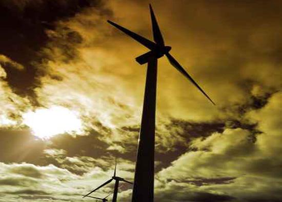 """Eléctricas: """"El mercado está descontando el peor escenario regulatorio en España"""""""