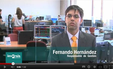Inversión en commodities: valoración y previsión en materias primas
