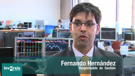 ¿Invertir en commodities?