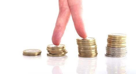 Con fondos de inversión puedes ahorrarte fiscalmente 1.700 euros por cada 10.000 invertidos