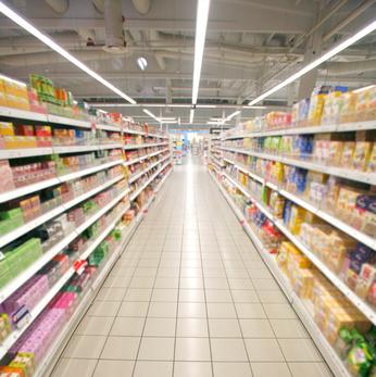 Inversis: tu supermercado de fondos, con la ayuda del experto