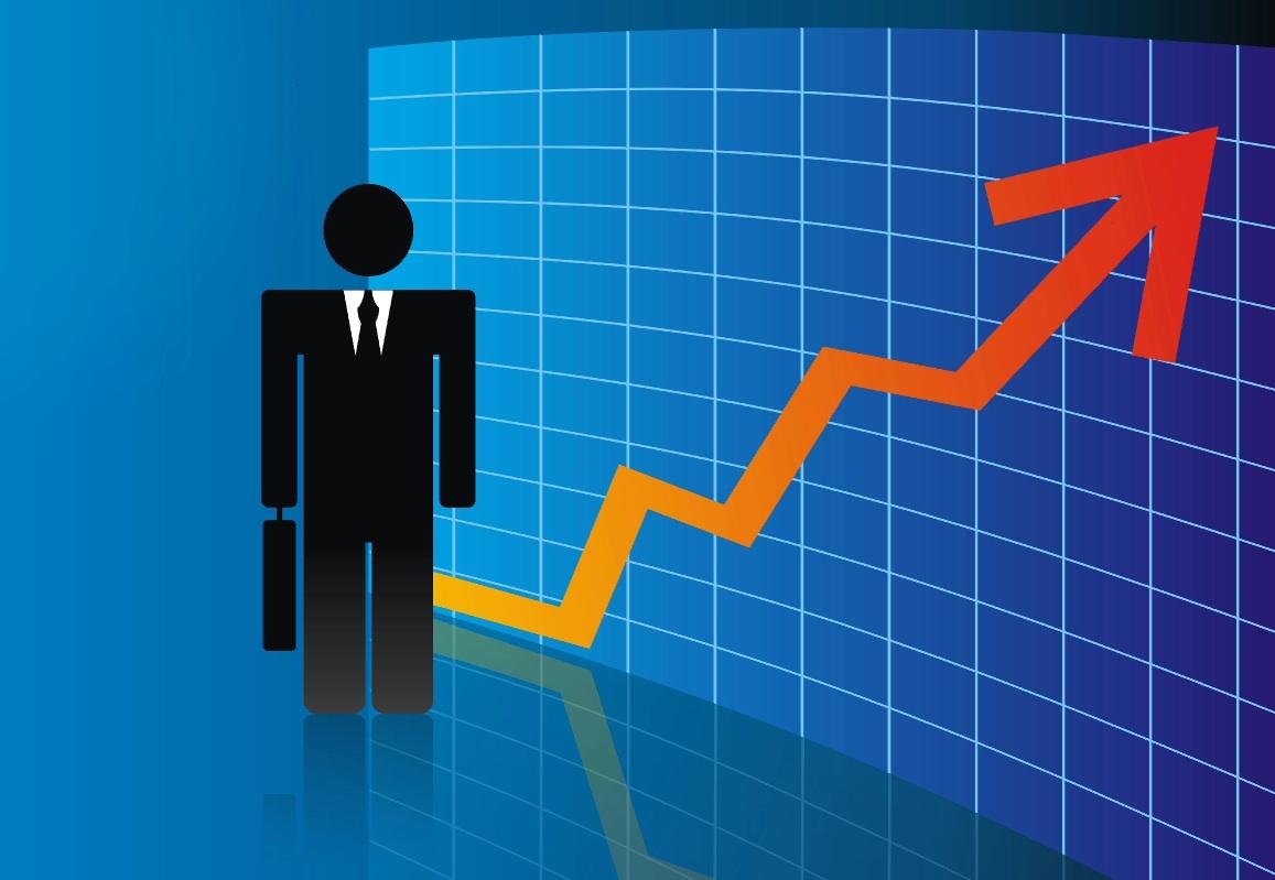 Inversis, en el ranking de entidades con evolución positiva
