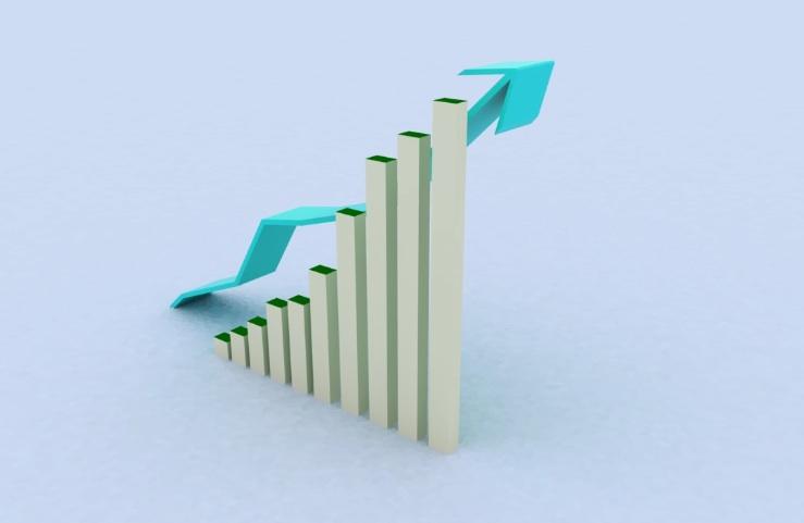 La bolsa española quiere dejar atrás en 2013 tres años de caídas