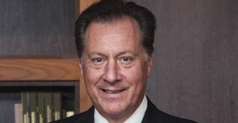 Inversis incorpora a John Diamantis como asesor para su expansión en América