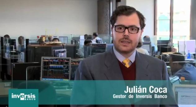 Ampliación de capital del Banco Popular, ¿qué recomienda Inversis?