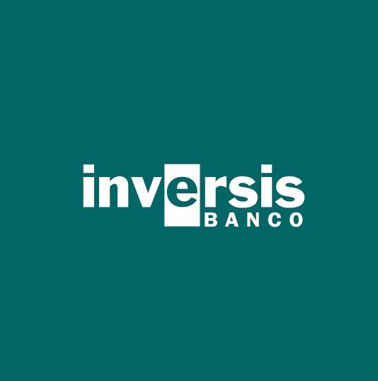 Inversis Banco premia con un 5% de bonificación a los nuevos clientes