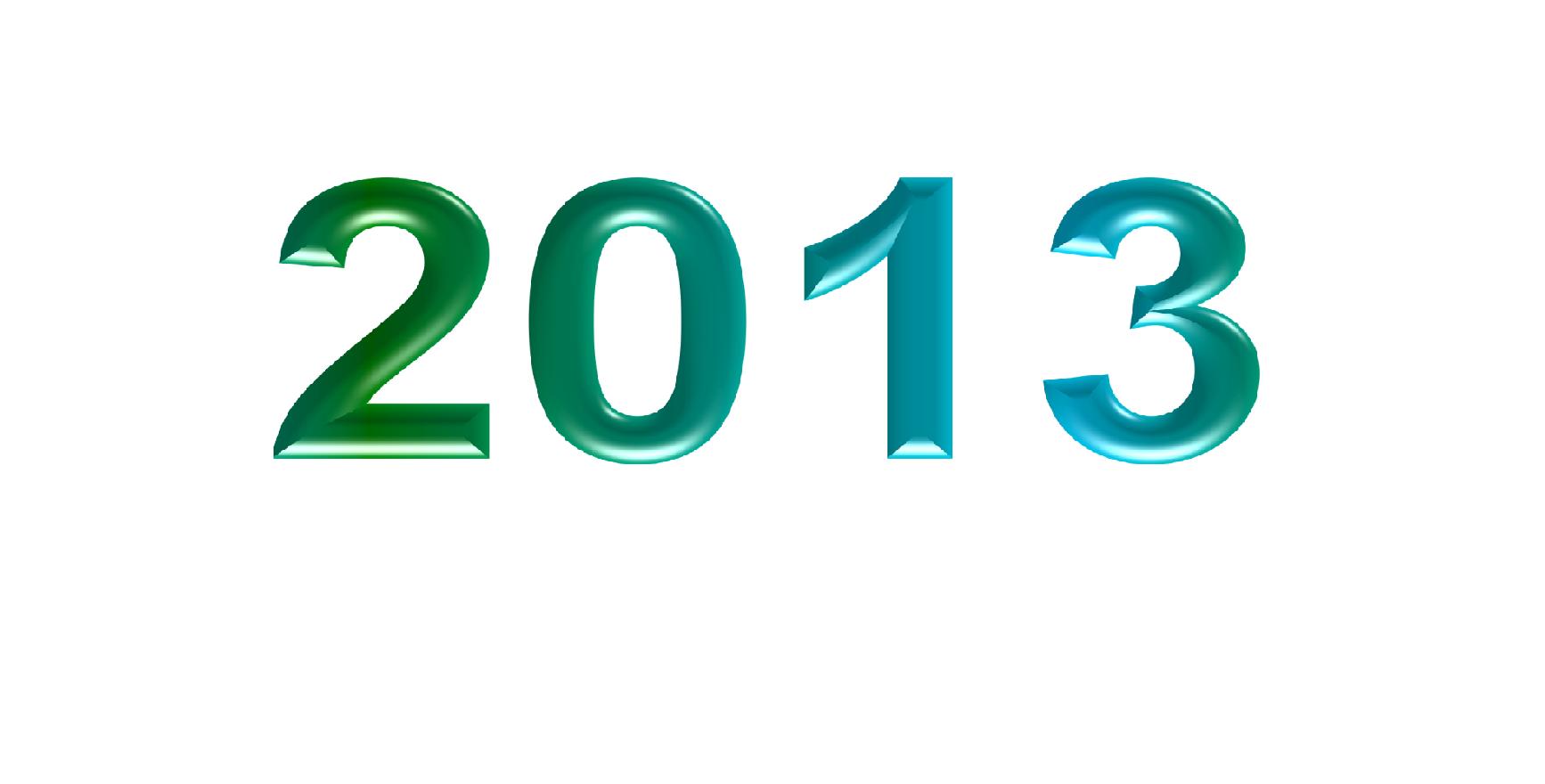 Claves para invertir en 2013: Gran atracción por la renta variable asiática