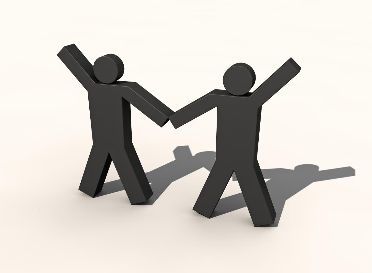 ¿Qué es una Sociedad de Garantía Recíproca? (SGR)
