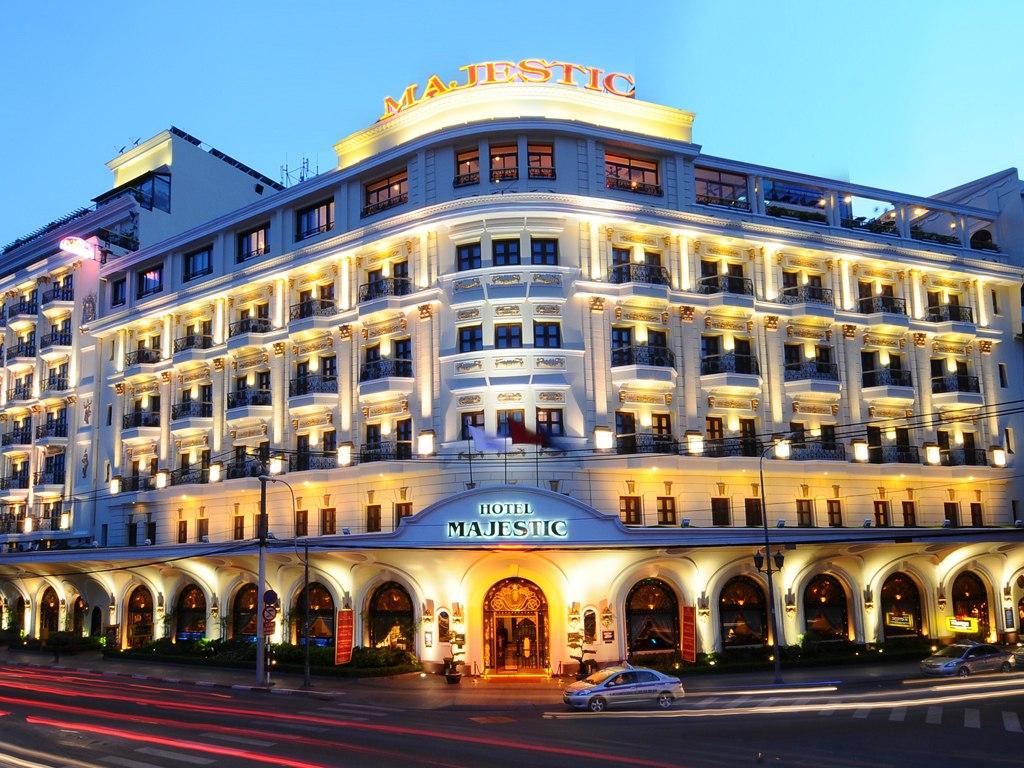 La Jornada de Estrategia 2014 de Inversis Banco desembarca hoy en Barcelona