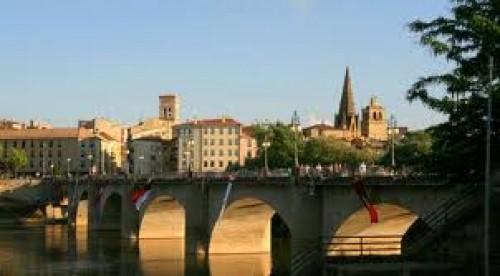 Inversis Banco presenta su Estrategia de Inversión 2013 en Logroño