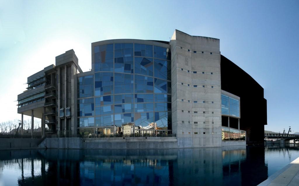 Presentamos nuestras estrategias de inversión 2013 en Bilbao