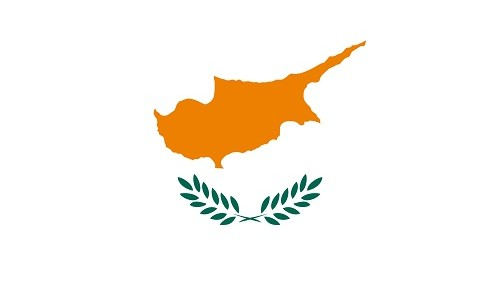 Infografía: Los detonantes de la crisis en Chipre