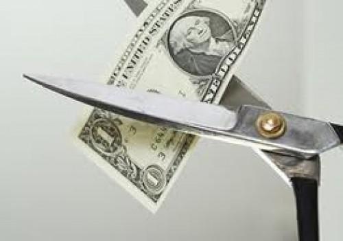 ¿Qué es el 'sequester' o 'secuestro presupuestario'?