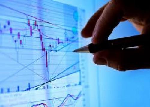 Acercando los CFDs al inversor, esta vez en Barcelona