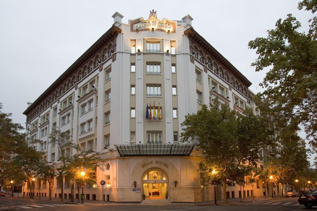 Inversis recala en Zaragoza para presentar su Estrategia 2013