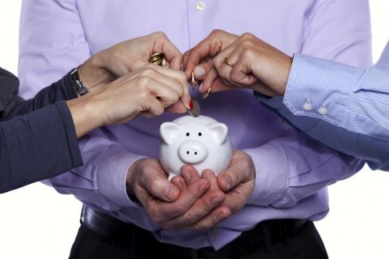 Crowdfunding o micromecenazgo: la alternativa financiera que arrasa en la red