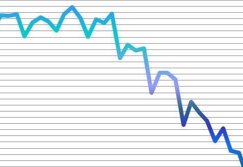 ¿Qué es la deflación? ¿Cómo afecta en el día a día?