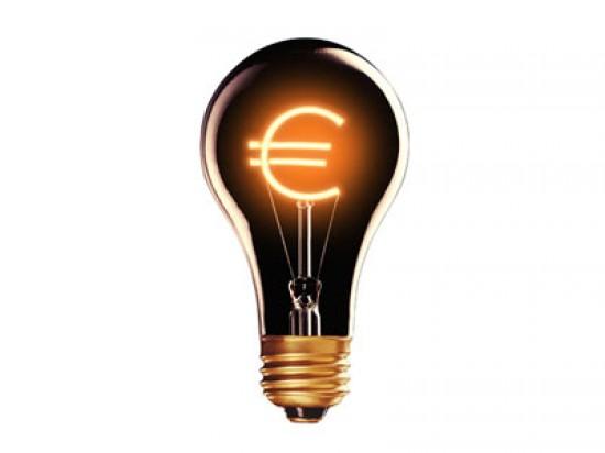 Infografía: ¿Cómo leer la factura de la luz?