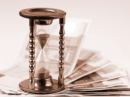 Planes de pensiones: la importancia de planificar tu edad de oro