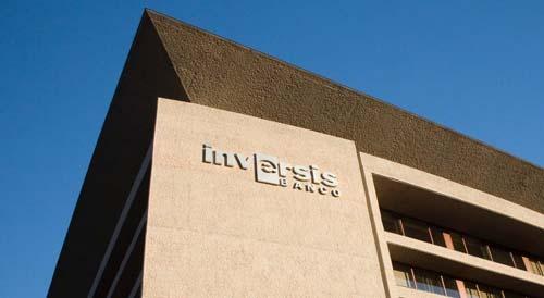 Crédito Inversión de Inversis Banco