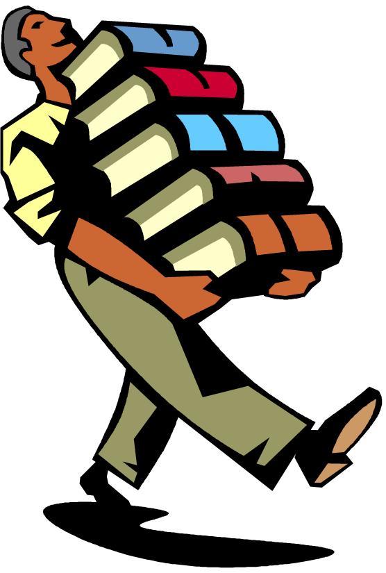Literatura financiera para tomarle el pulso a tu dinero
