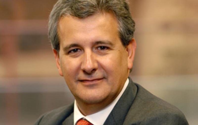 """Moreno de Tejada: """"Los inversores no conocen alternativas de verdad a las bancas privadas"""""""