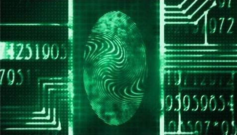 ¿Cómo proteger tu certificado o firma digital?
