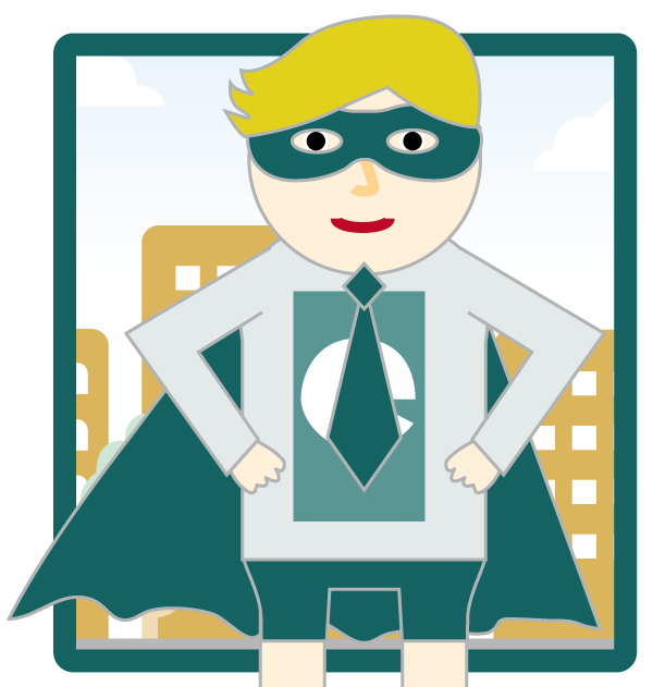 Infografía: Super-Inversis premia a los inversores