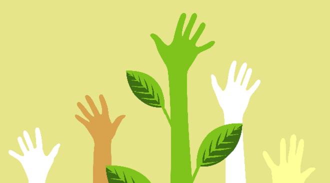 ¿En qué consiste la Responsabilidad Social Corporativa o RSC?