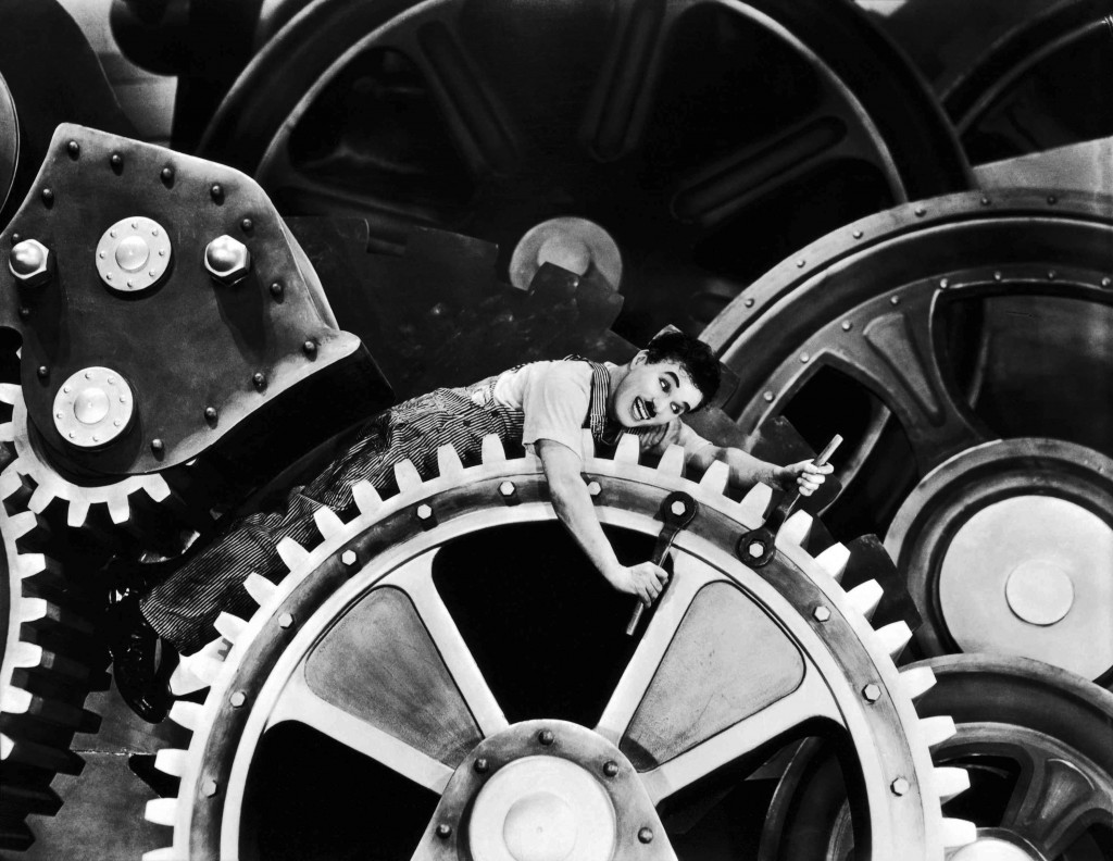Las cinco películas sobre economía imprescindibles para este verano