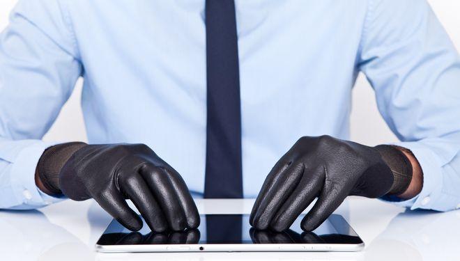 Recomendaciones para detectar y evitar 'chiringuitos financieros'