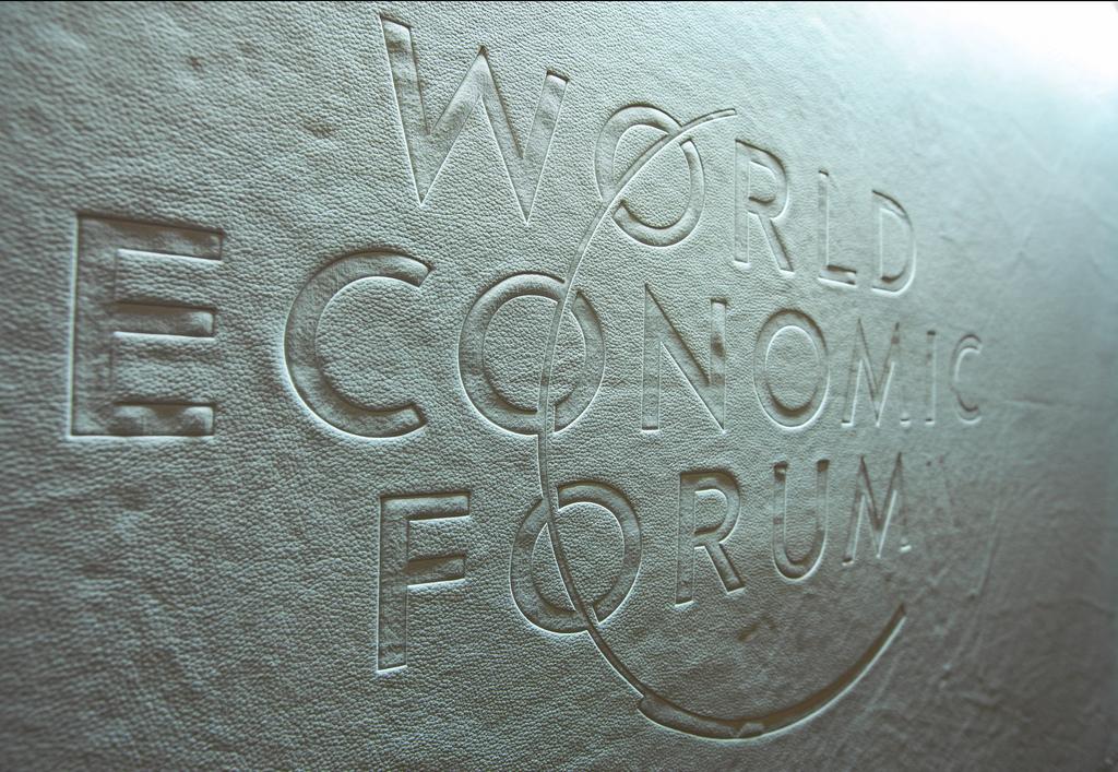 """El """"imperativo de la innovación"""" protagoniza el Foro Davos de Verano 2013 en China"""