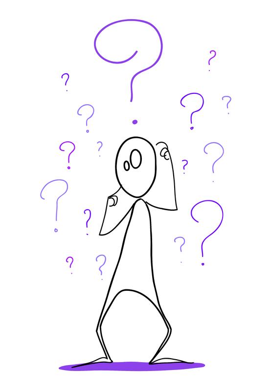 Las preguntas clave de todo accionista (II): ventajas y riesgos de invertir en acciones