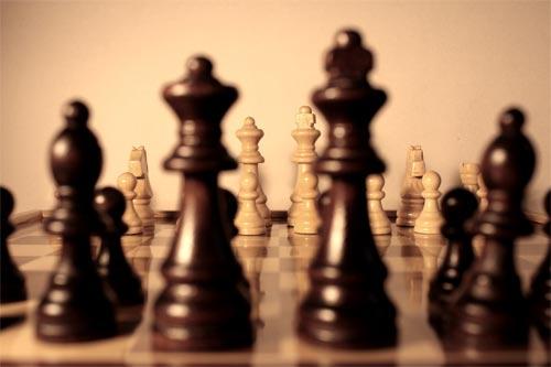 Resumen de Estrategia Semanal: Reunión importante de la FED, más por el mensaje que por el ritmo del tapering
