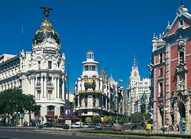 El 'roadshow' de recomendaciones de estrategia de Inversis Banco llega hoy a Madrid