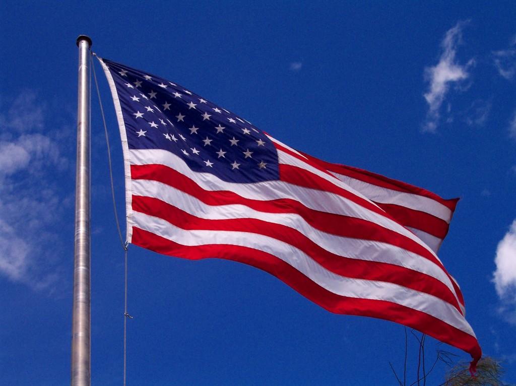 ¿Por qué los mercados no se resienten con la incertidumbre del techo de la deuda en EEUU?