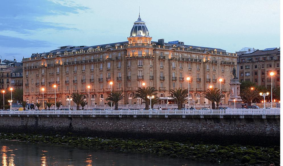 Inversis recomienda invertir en Europa en la Jornada de Estrategia de San Sebastián