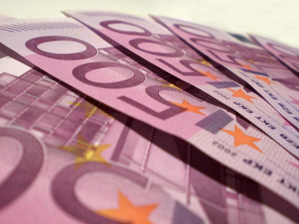 ¿El fondo del mes para Inversis?: MS PSAM Global Event UCITS Class C Eur